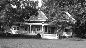 Single Story Farmhouse Plans Gorgeous One Story Queen Anne Farmhouse Really Want Multiple
