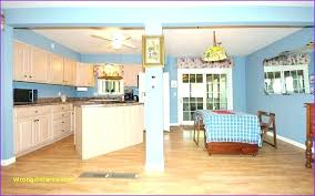 kitchen and living room design ideas small open concept kitchen lilyjoaillerie co