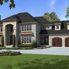 home desings concrete homes design ideas custom home designs modern house