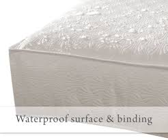 buying a crib mattress 7 key points you must to know
