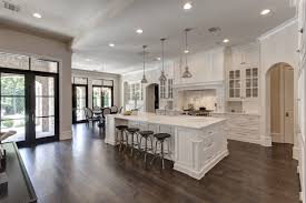 Traditional Kitchens With White Cabinets - architecture kitchen remodels in traditional kitchen with