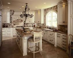 white kitchens with granite countertops brass double handle faucet