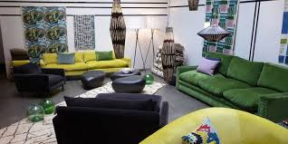 canapé mira caravane lyon design et mobilier contemporain caravane canap et