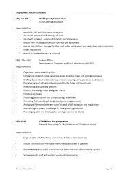 Sample Resume For Kitchen Helper Resume Value Proposition Statements Essay On Social Class And