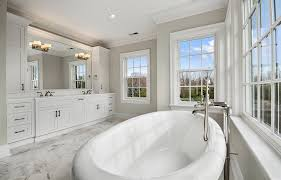 marble bathroom ideas bathroom design ideas part 3 contemporary modern traditional