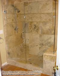 bathroom shower remodel ideas charming bathroom shower remodel and best 20 stand up showers ideas