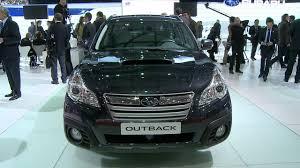 subaru outback diesel 2014 subaru outback diesel youtube