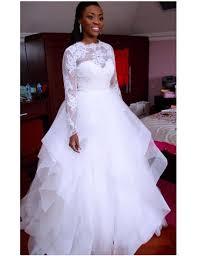 vintage wedding dresses south africa dress and mode