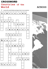 word search nationalities printable countries all things topics