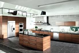 couleur cuisine schmidt cuisine couleur violet decoration cuisine couleur aubergine cuisine
