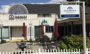 Awning Means Donald Means Farmers Insurance Agent In Elizabeth Co