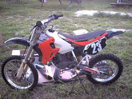 new project 2001 honda cr80r blasterforum com