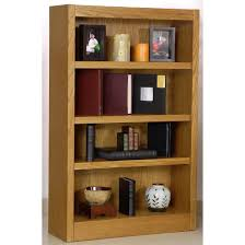 wooden bookcases canada kashiori com wooden sofa chair bookshelves