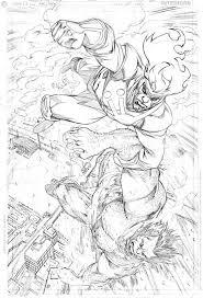 866 best coloring comics u0026 superheroes images on pinterest draw