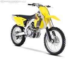 2015 suzuki rm z450 motorcycle usa