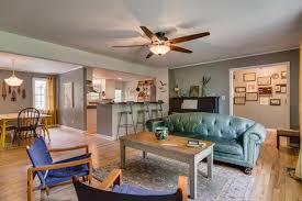 Design House 1411 Nashville 1459 Janie Ave Nashville Tn 37216 Mls 1872196 Estately