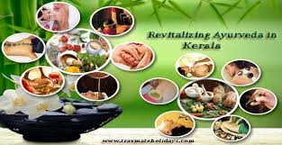 cuisine ayurveda affordable kerala ayurveda packages travmate holidays kerala