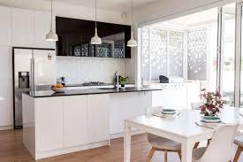 Ktchen Kitchen Cabinets Nz With Design Image 17611 Iepbolt