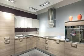 ixina cuisine 3d ixina salle de bain cuisines showroom morne cuisine ixina salle de