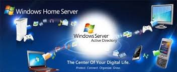 Home Design Apps For Windows The Best Apps For Windows Home Server