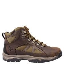 timberland canada s hiking boots s bridgeton mid waterproof hiking boots timberland us store