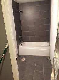 bathroom tile ideas small bathroom top 25 best 12 24 tile ideas on small bathroom tiles in