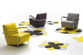 Chairs And Design Ideas Modern Chair Archives Home Interior Design Ideas