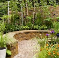 small gardening ideas 23 inspiring small garden ideas design idea