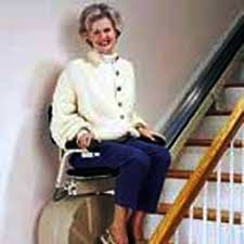 bariatric stairlifts best used stair lift for sale program