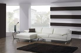 Modern Italian Leather Furniture Contemporary Luxury Leather Sofas Set S3net Sectional Sofas
