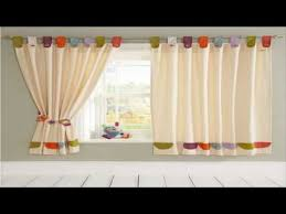 Childrens Room Curtains Ideas Girls Boys Bedroom Curtains - Kids room curtain ideas