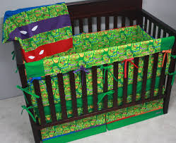 Lambs And Ivy Mini Crib Bedding by Crib Bedding Sets Turtles Creative Ideas Of Baby Cribs