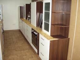 einbauk che gebraucht küche einbauküche küchenzeile gebraucht kuechen shop de plz 67454