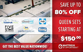 the best mattress black friday deals in sacramento mattress by appointment bypass high retail markups save 50 80