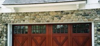 Garage Door Repair Olympia by Repair Of Garage Doors Repair Of Garage Door Springs Installation