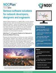 velankani communications technologies inc networks and cloud