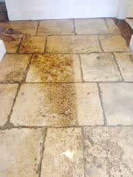 restoring old cotswold flag stones cotswold stone floor cleaners