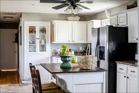 kitchen how to build kitchen cabinet doors where to buy kitchen