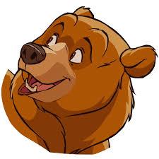 disney graphics brother bear 825135 disney gif