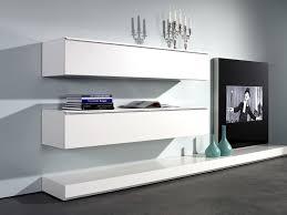 Wohnzimmerschrank Bei Ebay Design Wohnzimmerschrank