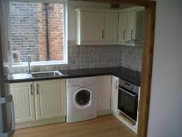Kitchen Makeovers Photos - small kitchen makeover pictures u2014 home design and decor popular