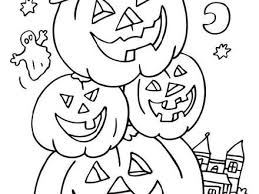 34 halloween coloring pages free 9 fun free printable halloween