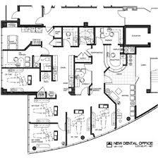 Wells Fargo Center Floor Plan 2012 Dental Office Design Competition Wells Fargo Practice