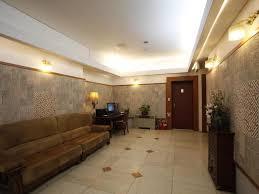 인천공항 호텔 퀸 숙소 지금 예약하기