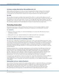 white paper report template analytical report template fieldstation co