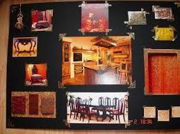 House Interior Design Mood Board Samples 19 Best Sample Boards Images On Pinterest Interior Design Boards