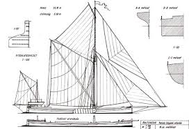pdf sail ship model plans how to build a rowboat free boat4plans