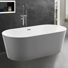 deep soaking bath deep soaking tub with tiled walls design and