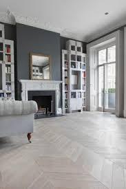 parquet wood flooring uk carpet vidalondon