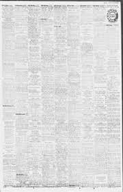 Gnl Tile Amp Stone Llc Phoenix Az by Arizona Republic From Phoenix Arizona On August 21 1959 U0026middot
